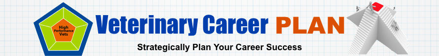 Veterinary Career Plan