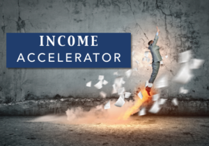 Veterinary Income Accelerator